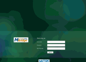mbridge2.mitre.org