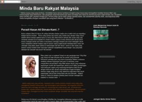 mbrm.blogspot.com