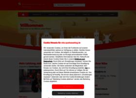 mbs.sparkasseblog.de