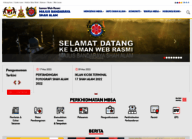 mbsa.gov.my