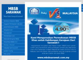 mbsbsarawak.com.my
