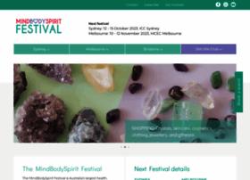 mbsfestival.com.au