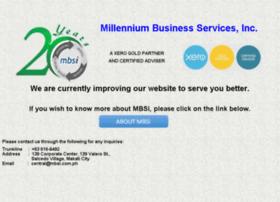 mbsi.com.ph