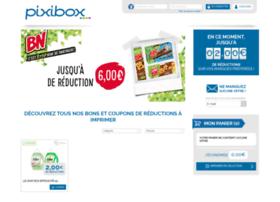 mbsimple.pixibox.com