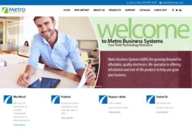 mbsitservices.com