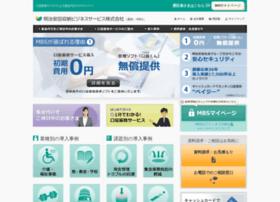 mbskk.co.jp