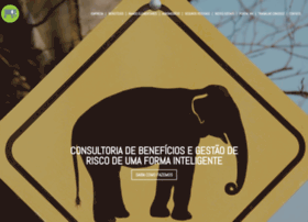 mbsseguros.com.br