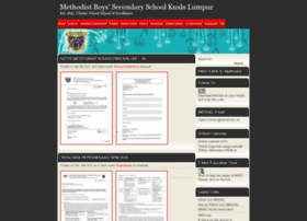 mbsskl.edu.my