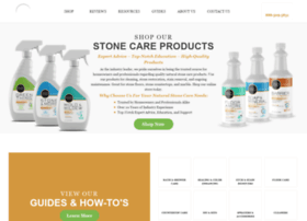 mbstonecare.com