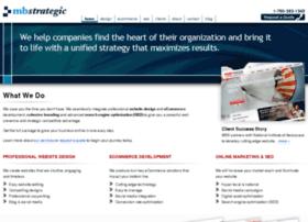 mbstrategic.com