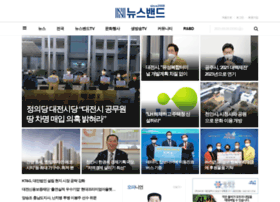 mbstv.co.kr