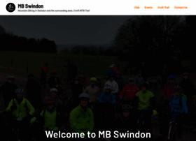 mbswindon.co.uk