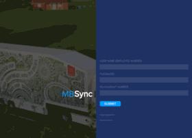 mbsync.com