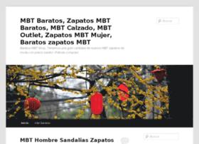 mbt-baratos.com