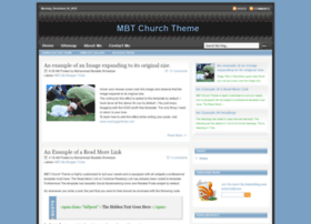 mbt-church-theme.blogspot.com