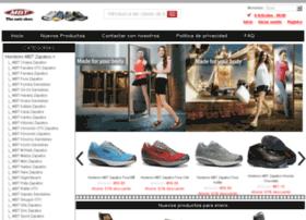 mbt-zapatos.es