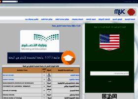 mbtath.blogspot.com
