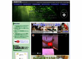 mbth-a.com