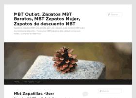 mbtzapatosmujer.net