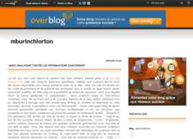 mburinchlorton.over-blog.com