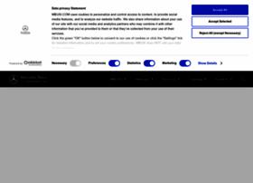 mbusi.com