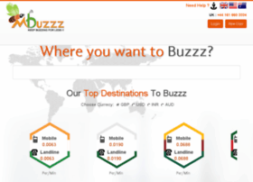 mbuzzz.co.uk