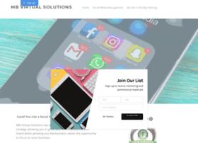 mbvirtual.com