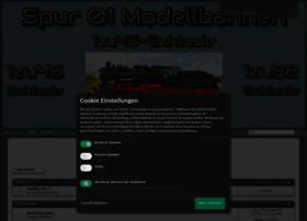 mbw-forum.de