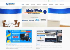 mbwebcreator.com