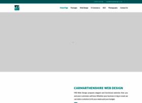 mbwebdesign.co.uk