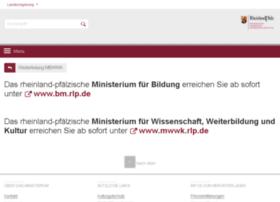 mbwjk.rlp.de