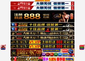 mbxgames.com