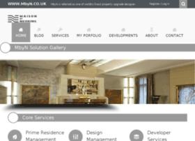mbyn-uk.indoor-arch.com