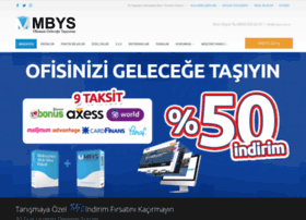 mbys.com.tr