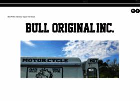 mc-bull.com