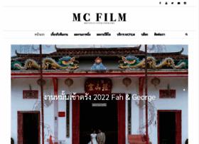 mc-film.net