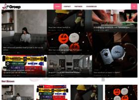 mc-groep.nl