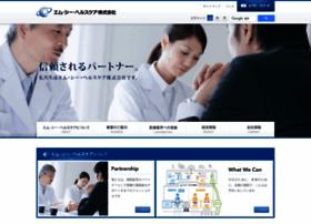 mc-healthcare.co.jp