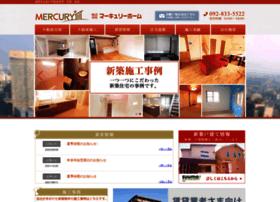 mc-home.net