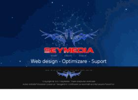 mc-media-design.net