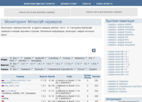 mc-monitoring.ru
