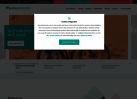 mc-prevencion.com