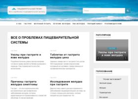 mc-profi.ru