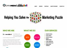 mc-solutionsonline.com