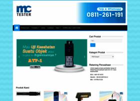 mc-tester.com