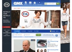 mc.gmx.net