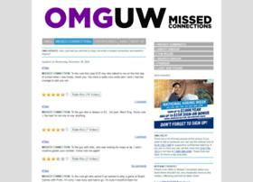 mc.omguw.com