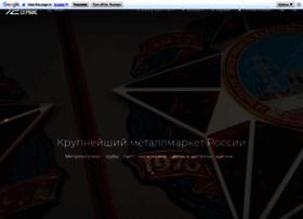 mc.ru