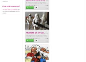 mc.todocoleccion.net