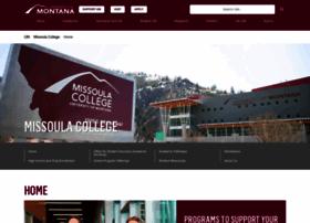 mc.umt.edu